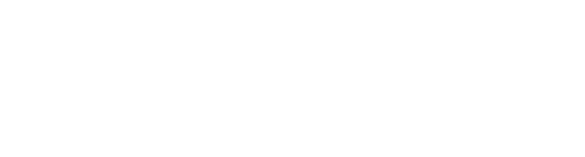 Global partners Concertgebouworkest ING | Unilever